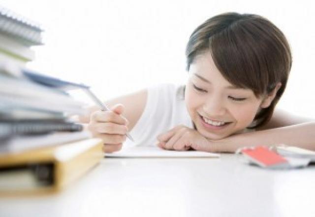 Phương pháp làm bài thi tiếng Nhật hiệu quả