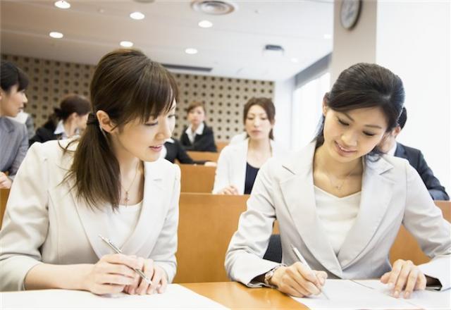 Một khóa học tiếng Nhật bao nhiêu tiền?