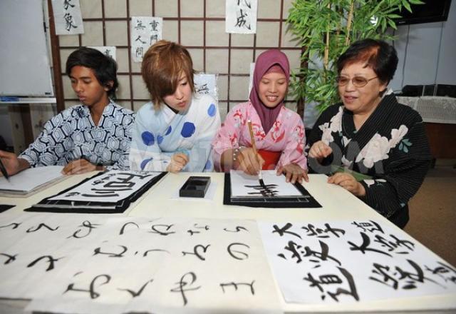 Cách ôn luyện viết tiếng Nhật hiệu quả mỗi ngày