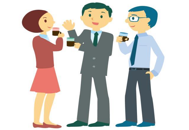 Trung tâm dạy học tiếng Nhật giao tiếp