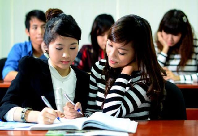 Trung tâm luyện thi tiếng Nhật tại Hà Nội