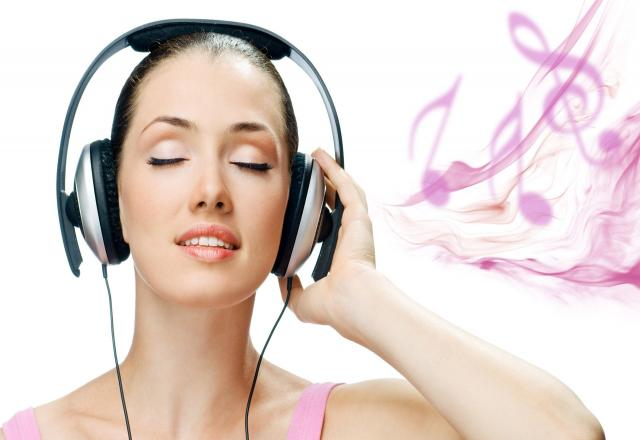 Học tiếng Nhật hiệu quả bằng cách nghe nhạc tiếng Nhật