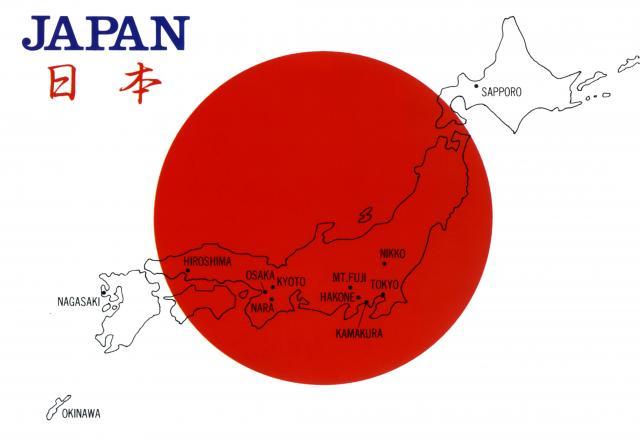Trung tâm dạy tiếng Nhật chất lượng ở Hà Nội