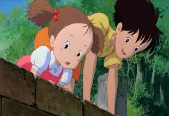 Khám phá cách xưng hô anh, chị, em trong gia đình người Nhật