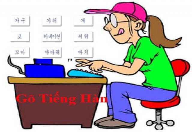Học tiếng Nhật và dịch tên sang tiếng Nhật
