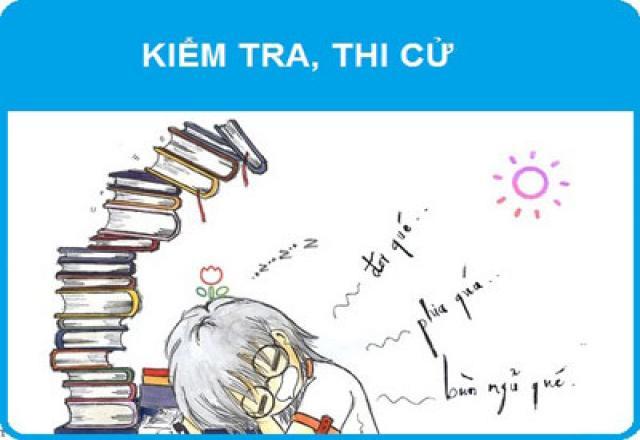 Tài liệu tiếng Nhật giúp bạn tự học tại nhà hiệu quả