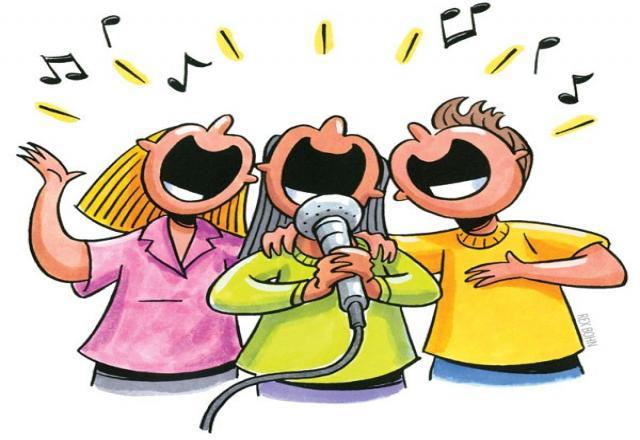 Giải pháp học hát tiếng Nhật đem lại hiệu quả cao cho người học