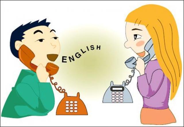 Học tiếng Nhật giao tiếp với một số câu đàm thoại cơ bản