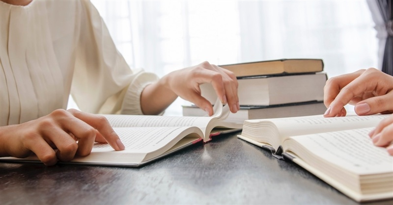 ngữ pháp tiếng nhật sơ cấp 1 bài 10 - 135041