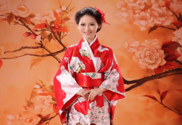 Tìm hiểu về tính cách và con người Nhật Bản