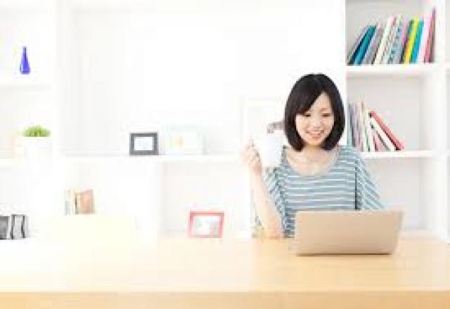Phương pháp học tiếng Nhật online hiệu quả nhất cho mọi người