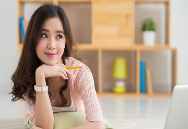Cách chọn trung tâm tiếng Nhật uy tín tại Hà Nội phù hợp