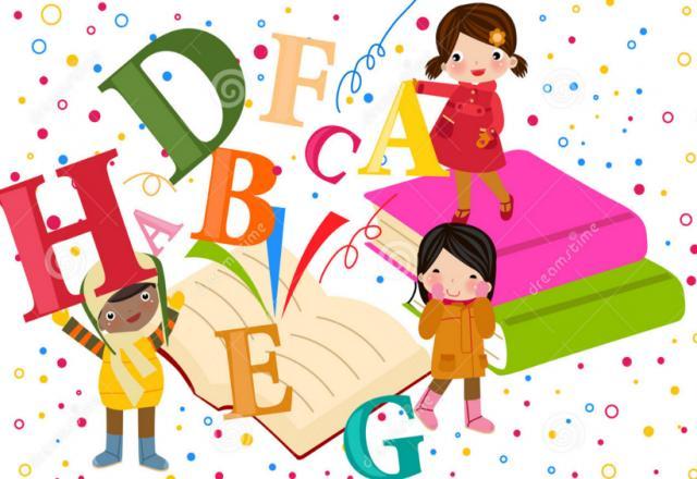 Cùng tìm hiểu về khóa học tiếng Nhật cho trẻ em