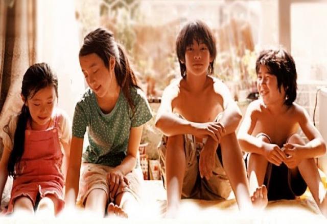 Giúp bạn học tiếng Nhật qua phim hiệu quả với 3 bộ phim hay