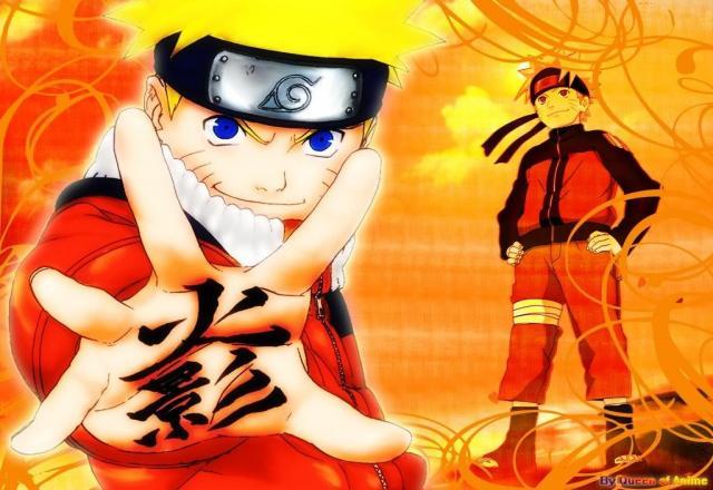 Giới thiệu 5 truyện tranh manga nổi tiếng giúp bạn học tiếng Nhật.