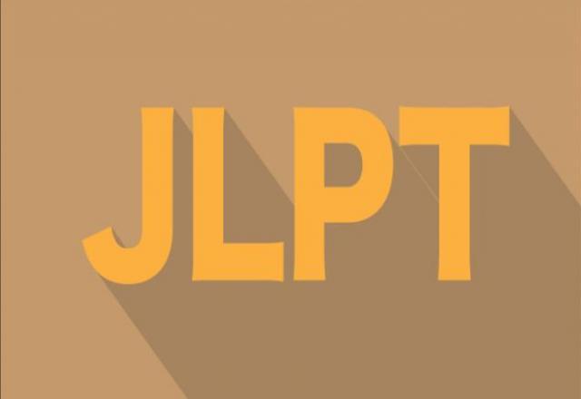 Cách phân bổ thời gian trong kì thi năng lực tiếng Nhật JLPT