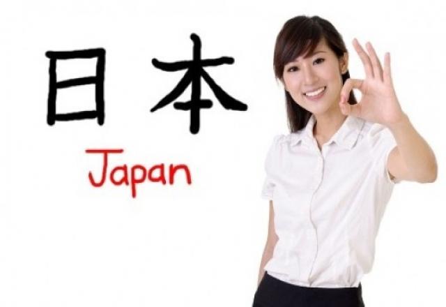 Mẫu câu hỏi tiếng Nhật khi mua sắm thông thường