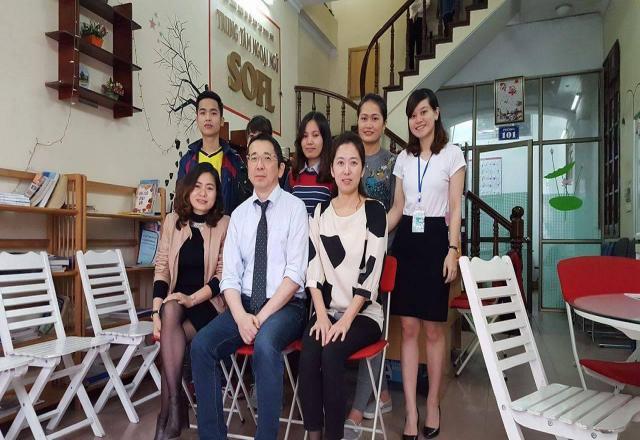 4 bước lựa chọn địa chỉ học tiếng Nhật ở đâu tốt nhất tại Hà Nội