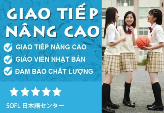 Xem ngay trung tâm dạy tiếng nhật uy tín chất lượng nhất tại Hà Nội