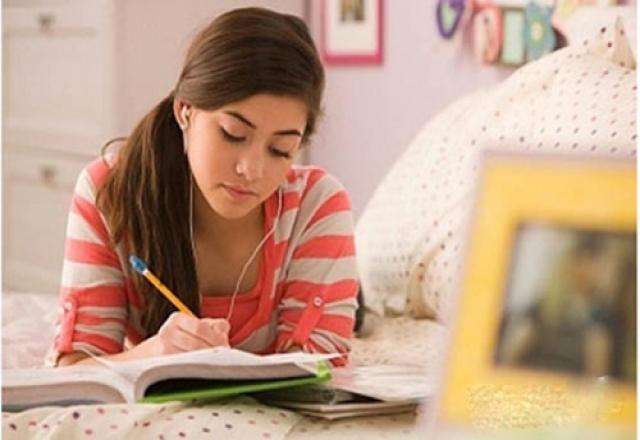 Giải quyết ngay nỗi thống khổ học tiếng nhật khó không dành cho người mới bắt đầu