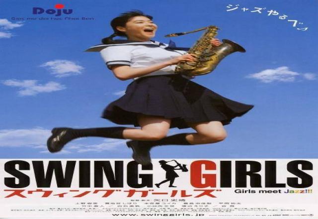 Cùng học tiếng Nhật qua phim có phụ đề với 7 bộ phim nổi tiếng sau đây