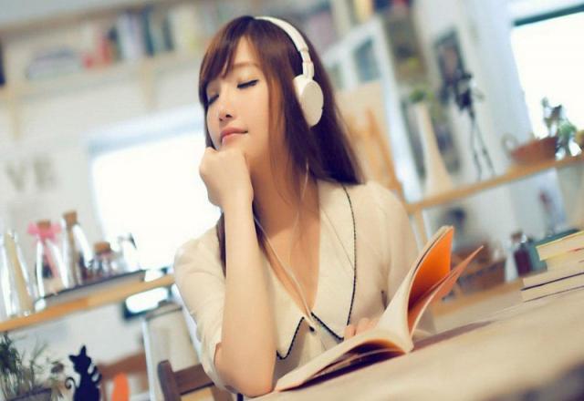 Bật mí 4 bí kíp luyện nghe tiếng Nhật N5 hiệu quả không phải ai cũng biết.