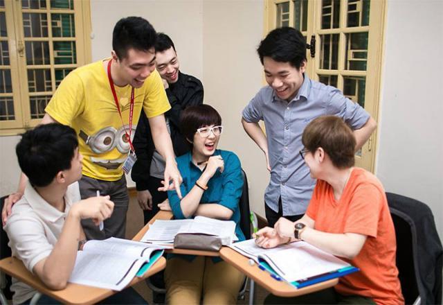 4 phương pháp học tiếng Nhật hiệu quả mà bạn không nên bỏ lỡ