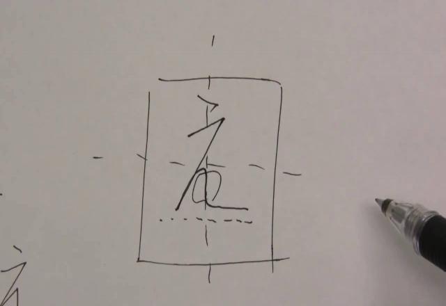 4 cách viết chữ cái tiếng Nhật bạn nên thử áp dụng