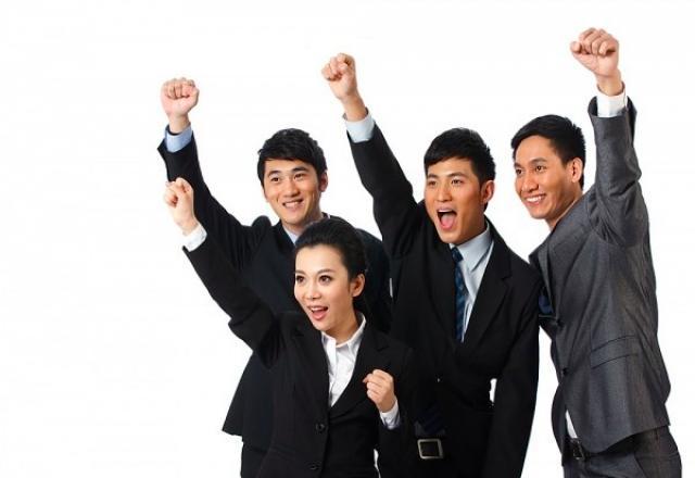 Lựa chọn hàng đầu của các công ty về dạy tiếng Nhật cho doanh nghiệp