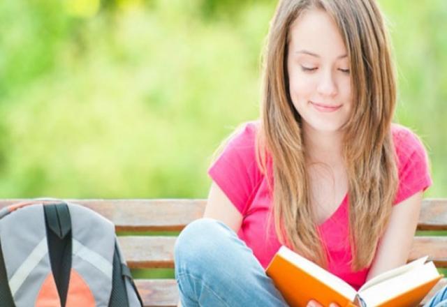 Các bước học tiếng Nhật đơn giản, hiệu quả cho người mới bắt đầu