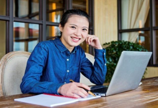 Tìm hiểu lý do bạn học tiếng Nhật online luôn thất bại