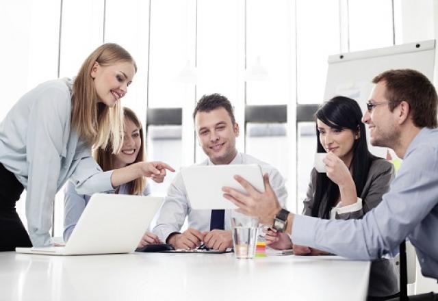 Top 3 phương pháp học tiếng Nhật cho người đi làm tối ưu nhất