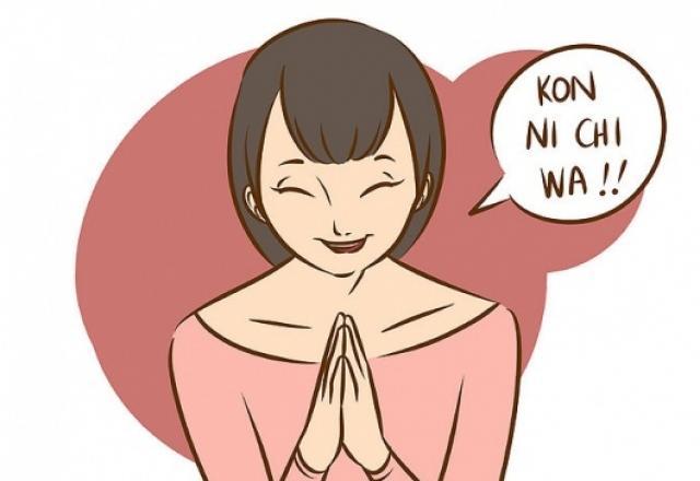 3 nguyên tắc bạn nhất định phải biết nếu muốn học tiếng Nhật cơ bản hiệu quả.