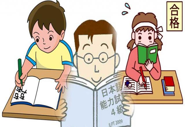 Mách bạn 4 mẹo học tiếng Nhật cấp tốc hiệu quả mà ai cũng nên biết.
