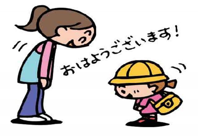 Bỏ túi 40 mẫu câu thông dụng không thể thiếu khi tự học tiếng Nhật giao tiếp