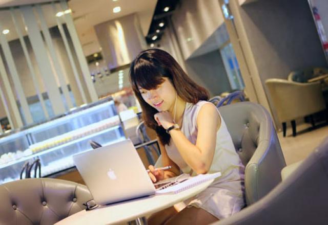 Bí quyết tự học tiếng Nhật online miễn phí hiệu quả.