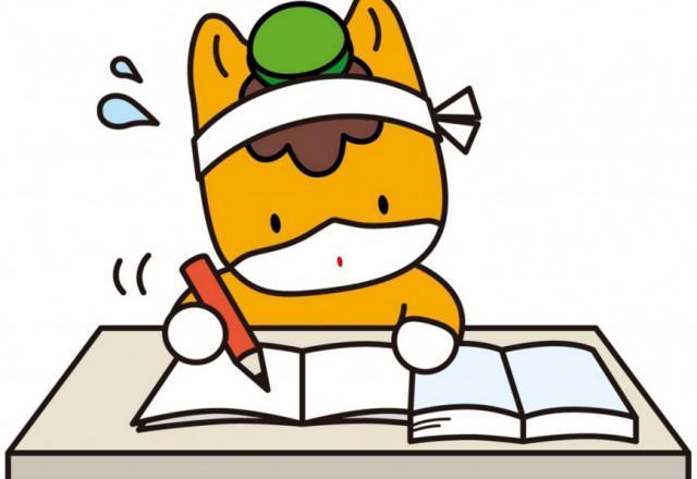 Chia sẻ kinh nghiệm học tiếng Nhật du học cấp tốc siêu chất của du học sinh