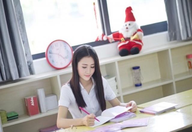 4 điều bạn cần chuẩn bị để học tiếng Nhật căn bản hiệu quả.
