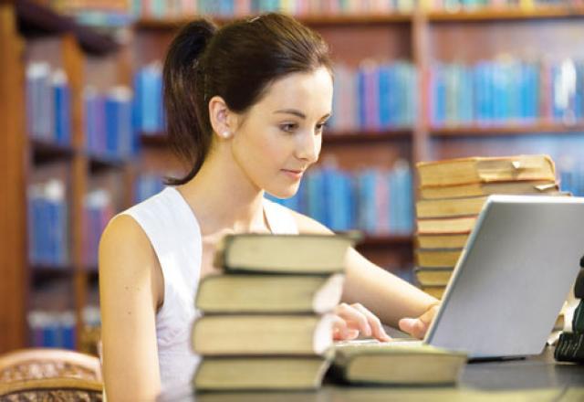 Vì sao học tiếng Nhật trực tuyến lại được nhiều người lựa chọn đến thế?