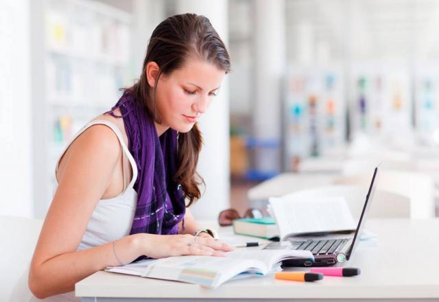 3 bước thiết lập kế hoạch hoàn hảo cho việc học tiếng Nhật online hiệu quả.