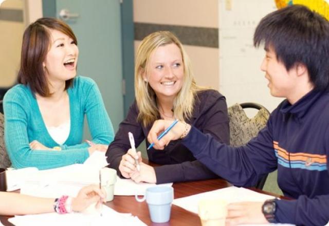 Làm thế nào để học nói tiếng Nhật trôi chảy như người bản ngữ?