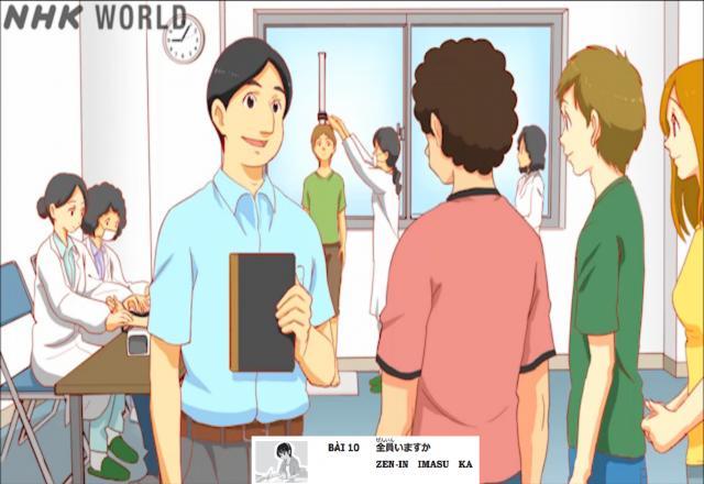 Điểm danh 5 phần mềm học tiếng Nhật cơ bản cực hay cho người mới bắt đầu
