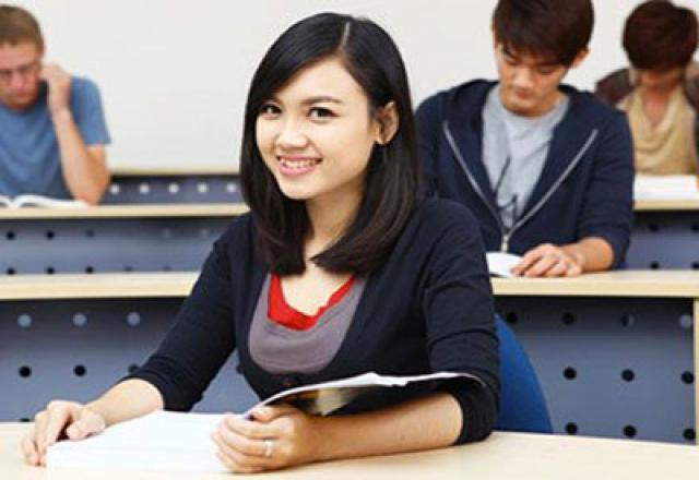 Biết 3 bí kíp này bạn sẽ học tiếng Nhật cơ bản hiệu quả nhanh chóng