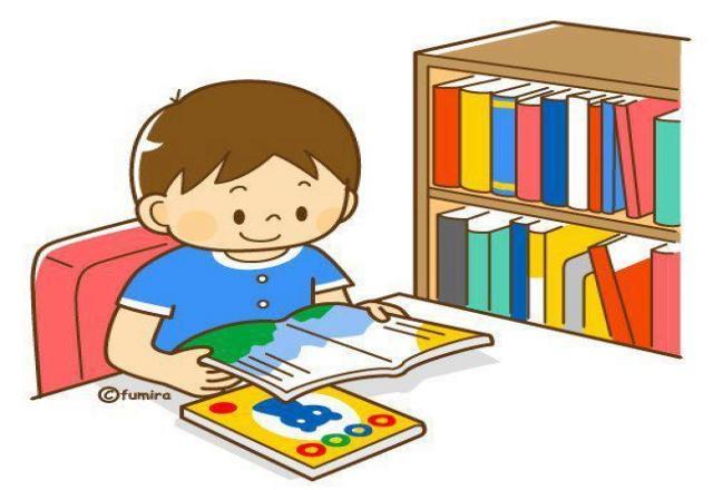 6 nguyên tắc tự học tiếng Nhật sơ cấp hiệu quả cho người mới bắt đầu