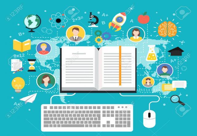 Bắt đầu học tiếng Nhật online như thế nào là tốt?