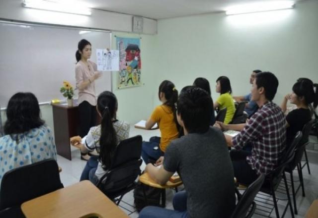Bộ đôi cách học tiếng Nhật du học cấp tốc được nhiều người chọn nhất.
