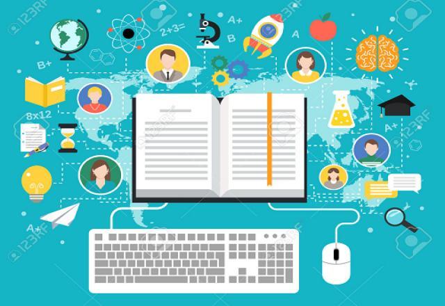 5 mẹo giúp bạn thành công trong một khóa học tiếng Nhật trực tuyến.