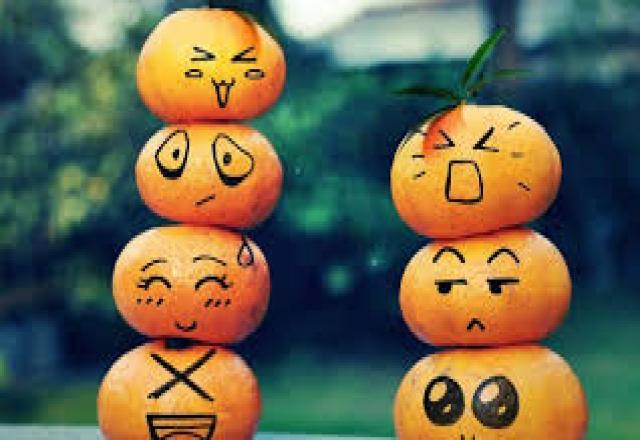 5 cấu trúc ngữ pháp tiếng Nhật nhấn mạnh về cảm xúc, buộc phải làm gì