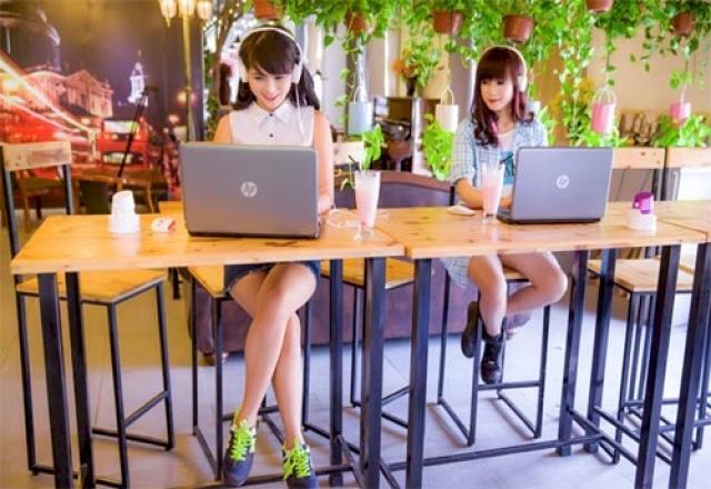 5 mẹo giúp việc học tiếng Nhật online của bạn trở nên dễ dàng hơn.