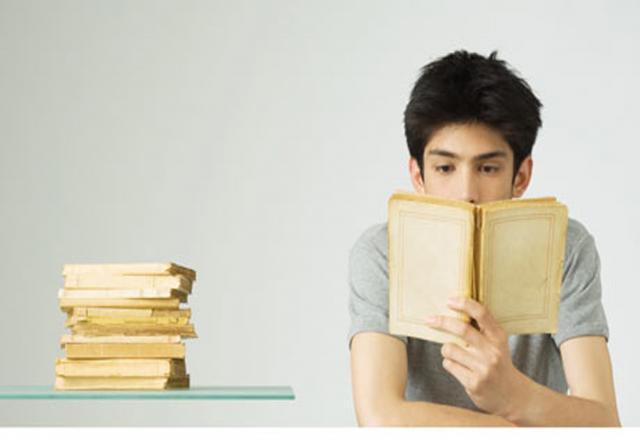 Lấy lại sự tập trung khi học tiếng Nhật căn bản với 5 bước đơn giản.